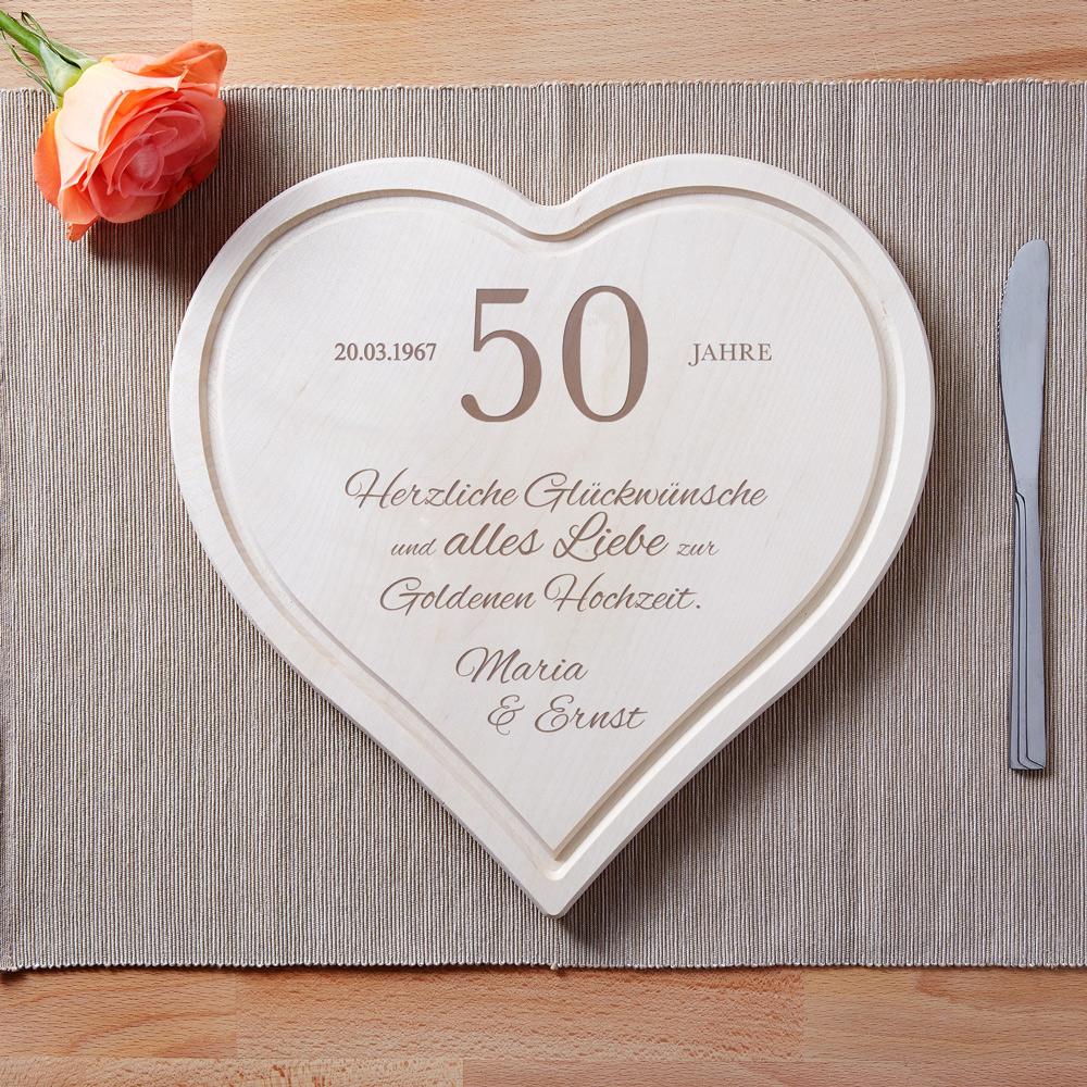 Hochzeit zur glückwünsche diamantenen Schöne Sprüche